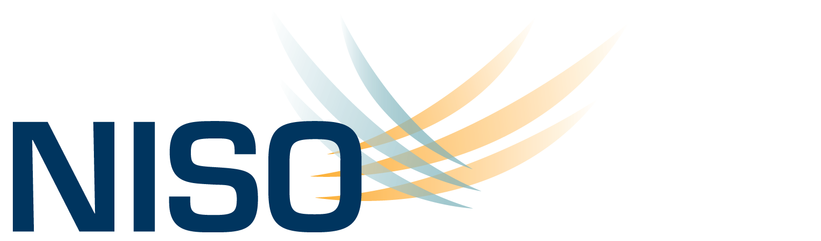 NISO Media Library Logo